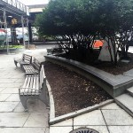 waterstbenches-1