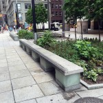 waterstbenches-5
