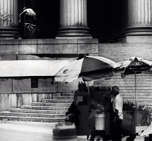 mark suciu courthouse fakie flip