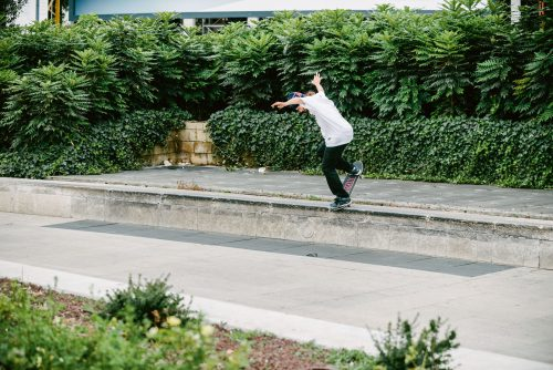 Torey-Pudwill-bs-noseblunt