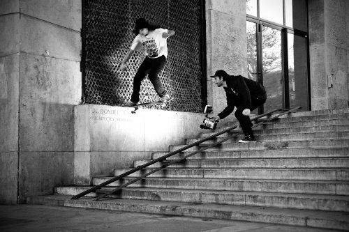 kevin-rodrigues-slappy-crock-to-drop-into-the-rail-with-ben-chadourne-filmilng