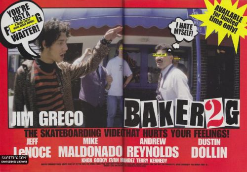 baker-skateboards-jim-greco-baker2g-2001