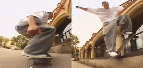 outlet store sale attractive price great fit The 30 Phattest Outfits in Skate Video History: 1992-2012 ...