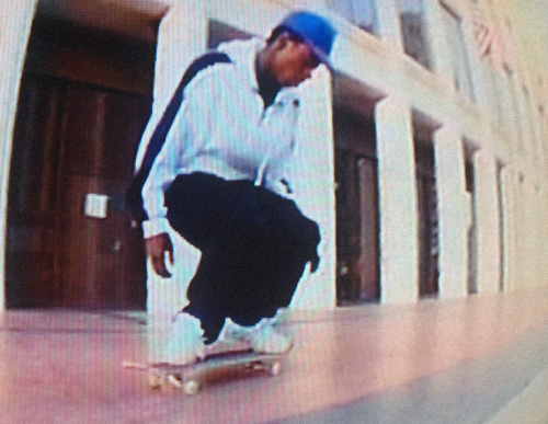 The 30 Phattest Outfits In Skate Video History 1992 2012