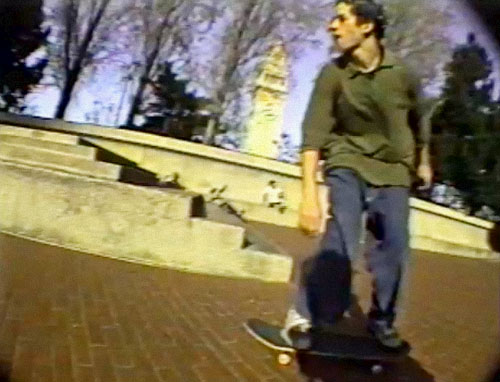 various styles low price limited guantity The 30 Phattest Outfits in Skate Video History: 1992-2012 ...