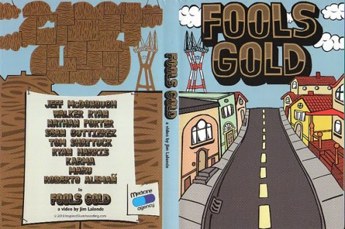 foolsgold_cover