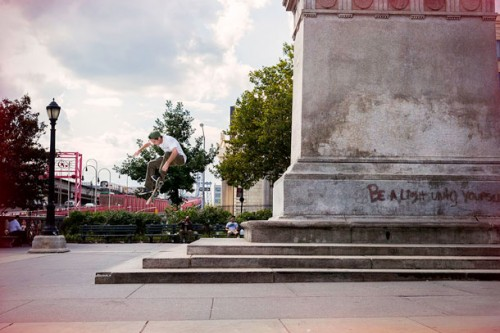 Gavin_Nolan_360Flip-Willy-B-2_CRONAN