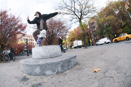 philly noseblunt