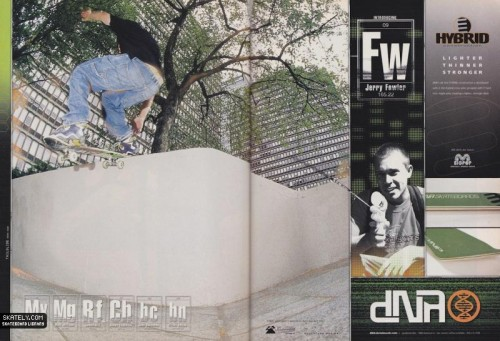 dna-skateboards-jerry-fowler-2000