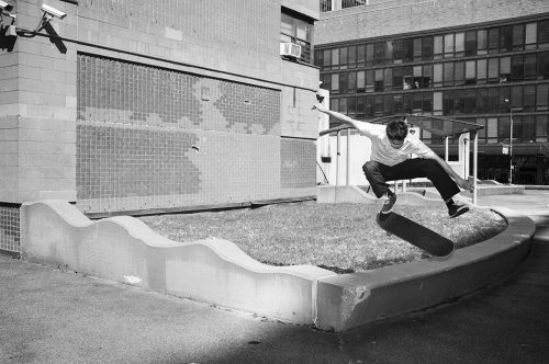 conor_prunty_kickflip small