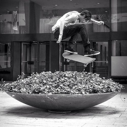 dylan_rieder_frontside_flip_ny_planter_atibaphoto