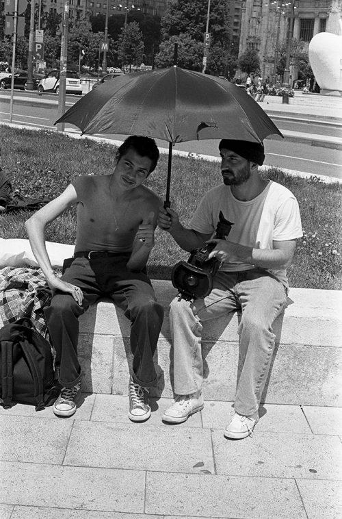 ben-umbrella